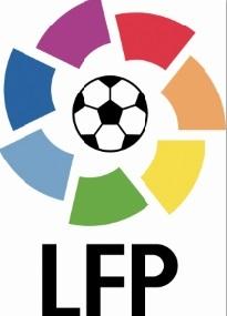 Derrière les triomphes du football  espagnol, un système à deux vitesses