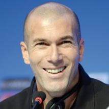 Real Madrid: de 2002 à 2014, de Zidane à Zidane
