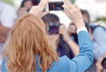 """Dixième Festival du mot: """"selfie"""" et """"transition"""" élus """"mots de l'année"""" 2014"""