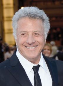 Les grands-parents les plus cool d'Hollywood : Dustin Hoffman