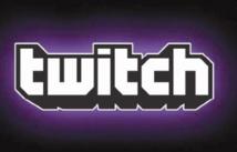 YouTube veut acheter Twitch pour 1 milliard de dollars