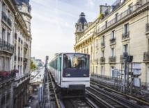 Insolite : Les villes les plus attractives au monde