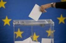 L'Europe aux urnes sous la menace des eurosceptiques
