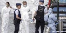 La fusillade du Musée juif de Bruxelles a fait une quatrième victime
