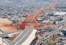 Alliances participe au lancement des travaux de réalisation du pôle urbain de Diamnadio au Sénégal