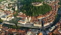 Les opportunités d'affaires au Maroc débattues à Ljubljana