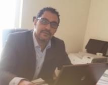Alger resserre l'étau autour des camps de Tindouf