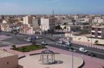 21 nouveaux projets approuvés par la commission de l'investissement à Dakhla