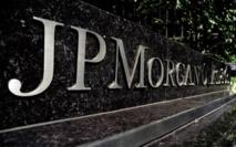 JP Morgan salue l'extension des  entreprises marocaines en Afrique