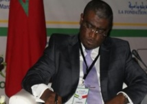 Le Maroc et le Gabon signent  une convention de coopération en matière de NTIC