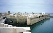 Pourquoi j'écris l'histoire  d'El Jadida et pourquoi en français