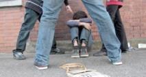 Recrudescence de la violence scolaire à Berrechid