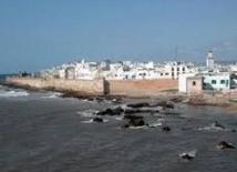 La Sûreté nationale adapte son nouveau siège d'Essaouira aux recommandations du CNDH