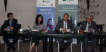 Lancement de Smart  Start pour accompagner  la création des start-up