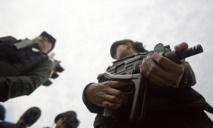 Cinq soldats tués par des insurgés chiites au Yémen