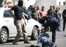 La lutte contre la criminalité bat son plein à Tanger