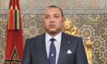Prochaine visite officielle de S.M le Roi en Tunisie