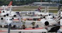 L'Organisation internationale de l'aviation civile salue les  efforts déployés par le Royaume