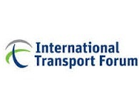 Le Maroc admis au Forum international du transport
