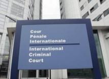 Pourquoi le Maroc refuse  de ratifier le statut de la CPI
