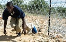 Faut-il ouvrir les frontières africaines ?