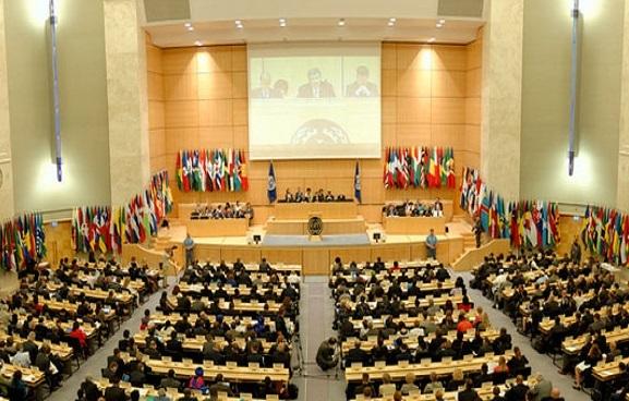 L'OIT prend en défaut la stratégie nationale de création d'emplois