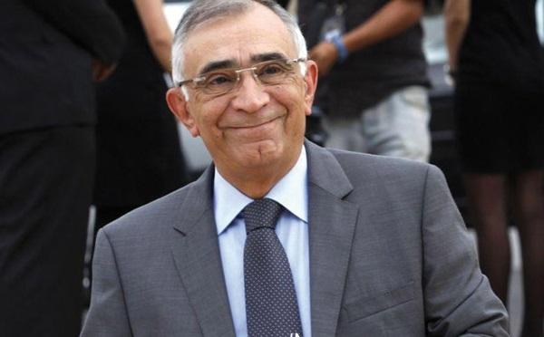 Le rapport de la commission Azziman  sur la régionalisation porté disparu