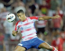 Benatia courtisé par le Barça  et El Arabi proche du Benfica