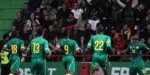 La presse camerounaise s'offusque des primes exigées par les joueurs