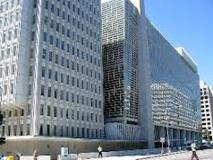 Le Maroc obtient  deux nouveaux prêts  de la Banque mondiale