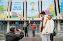 Le Brésil assure que les touristes du Mondial n'ont rien à craindre