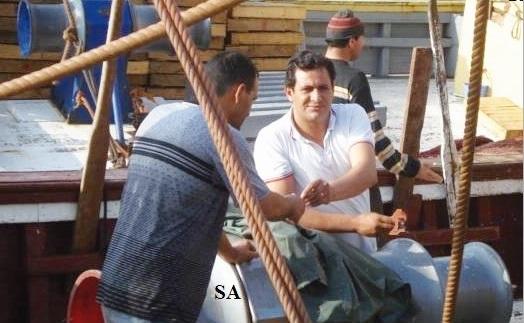 L'USFP demande une enquête impartiale sur le décès de Karim Lachkar
