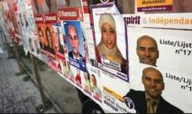 21 candidats d'origine marocaine élus en Belgique