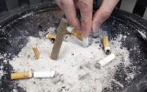 Haro sur le tabagisme passif !