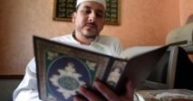 Insolite : Bacheliers algériens