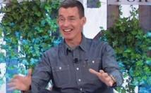 Comment laver ses jeans : le patron de Levi's donne une réponse étonnante
