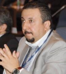 Hakam Hmiddouch: Implantation prochaine d'un amphithéâtre de haute technologie à Marrakech