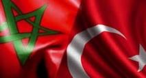 L'AMDI joue la carte de la proximité dans sa conquête des investisseurs turcs