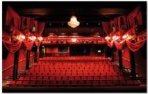 Un plateau alléchant au Festival international de théâtre