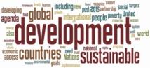 Les jeunes dans l'Agenda  du développement post 2015