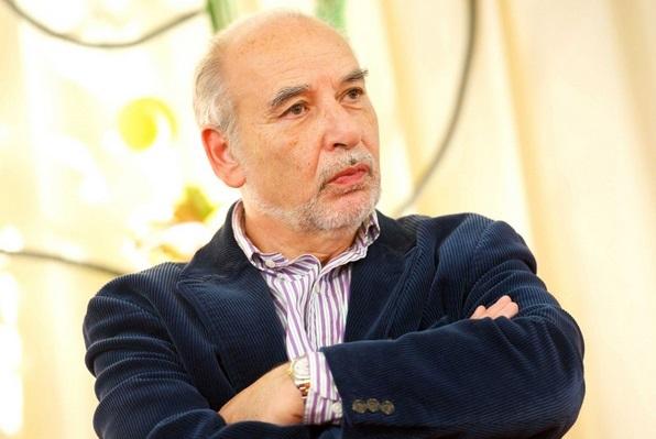 Tahar Ben Jelloun : Les islamistes ont démontré leur incapacité à gouverner