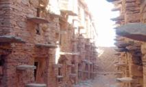 Appel à l'inscription des Igoudars au patrimoine national et mondial