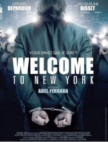 """""""Welcome to New York"""" dépasse les 100 000 téléchargements"""