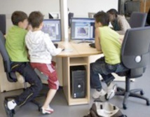 L'intégration des technologies d'information, une nécessité pour l'éducation