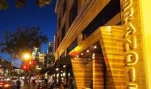 """""""Pourboire déconseillé"""": des restaurants américains s'attaquent à la tradition"""
