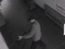 Un suspect français arrêté à Marseille
