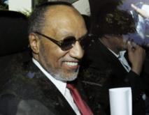 Bin Hammam a versé des millions en échange du soutien à la candidature du Qatar