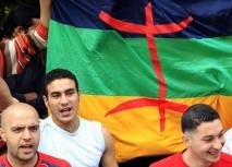 Pour la protection des Amazighs du Mzab