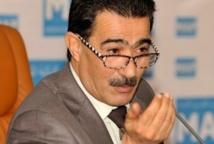 Mohamed Sebbar : Le Maroc a toujours prôné l'ouverture et la cohabitation