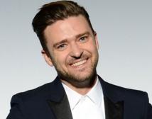 Justin Timberlake illumine le Festival Mawazine